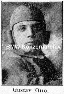 Portrait of Gustav Otto1910.jpg