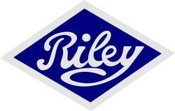 Riley badge.png